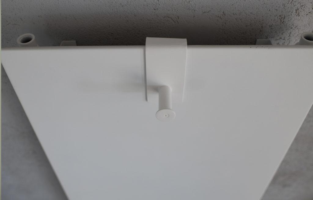 pipe piastre3