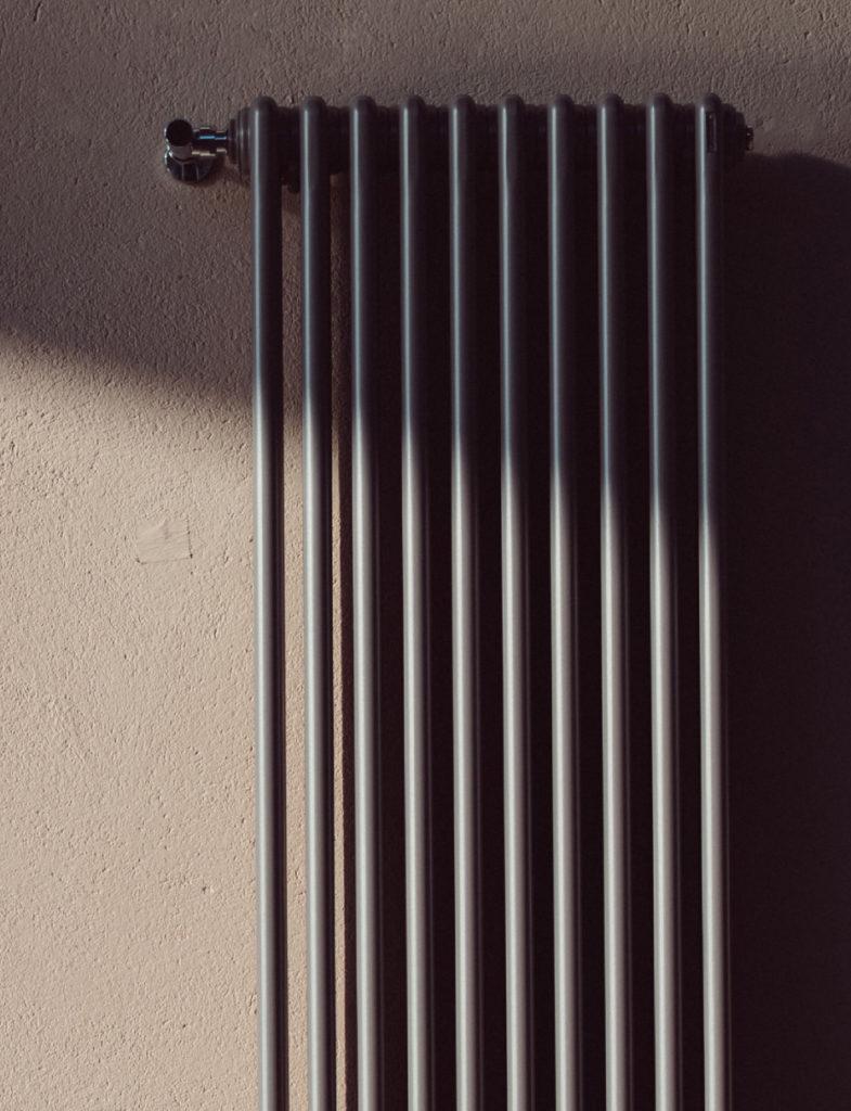 tubolar2